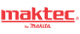Szerszám webáruház - MAKTEC