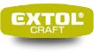 EXTOL Craft szerszámok, szerszámgépek