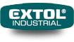 EXTOL Industrial szerszámok, szerszámgépek